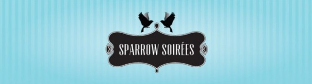 sparrowsoirees_header-21.jpg