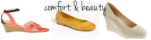 04final - shoes2