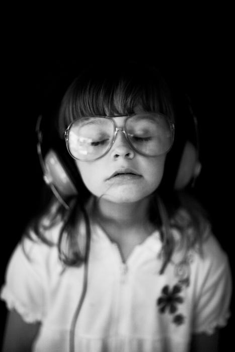 headphones on -stblphotography