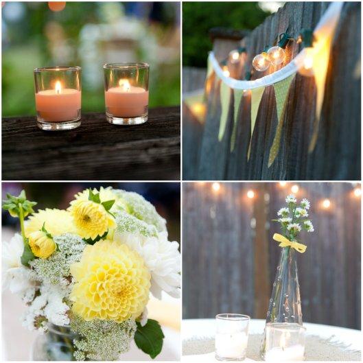 wedding et3 - sparrow soirees - nikki closser