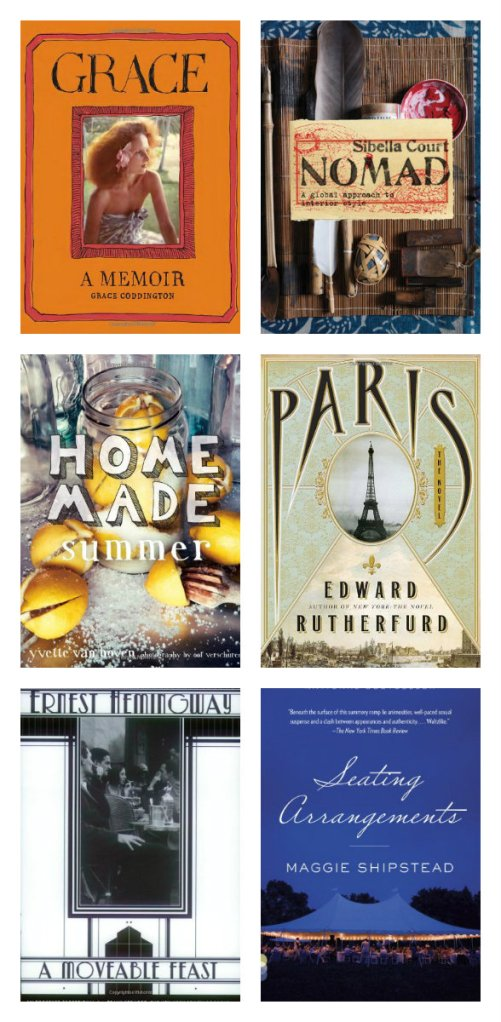 summer-booklist-sparrowsoirees