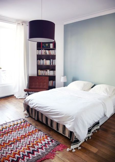 bedroom-books