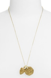 layered-gold-necklaces