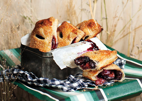 cherry-hand-pies-bonappetit