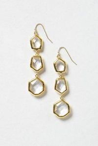 drop-earrings-summergiveaway-sparrowsoirees