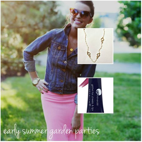 giveaway-gardenparties-sparrowsoirees