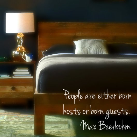 guest-quote-sparrowsoirees