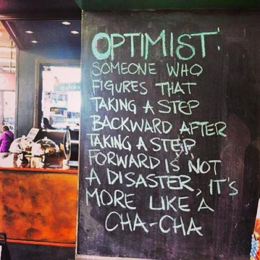 optimist-sparrowsoirees