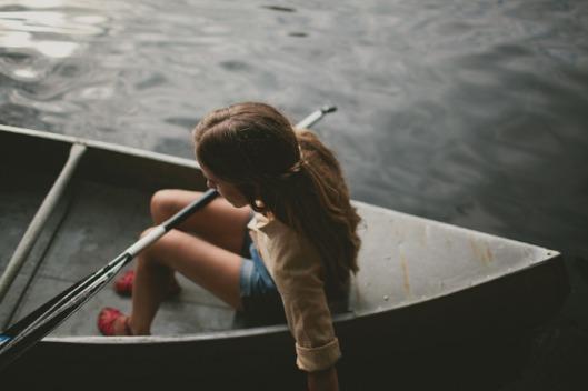 canoe-carissa gallo