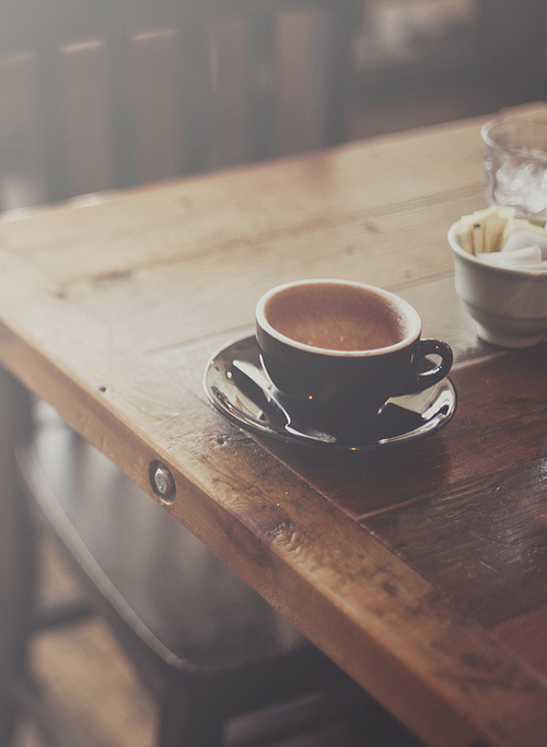 coffee-from we heart it-sandy marieli