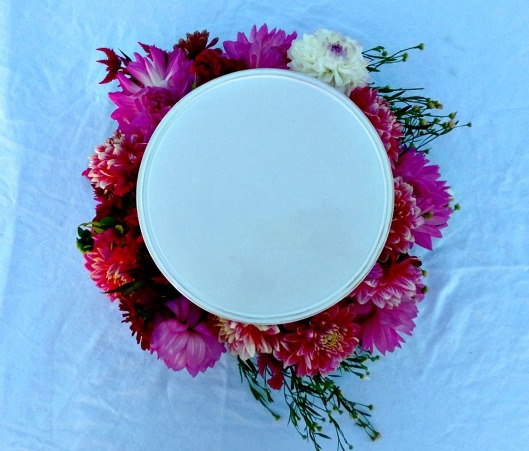 floral-cake-stand-sparrowsoirees