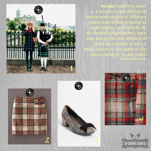 tartan-inspirationboard1-sparrowsoirees