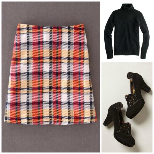 tartan-outfit1-sparrowsoirees