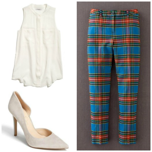 tartan-outfit2-sparrowsoirees