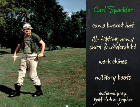 BMurray-Caddyshack-halloweencostume1-sparrowsoirees