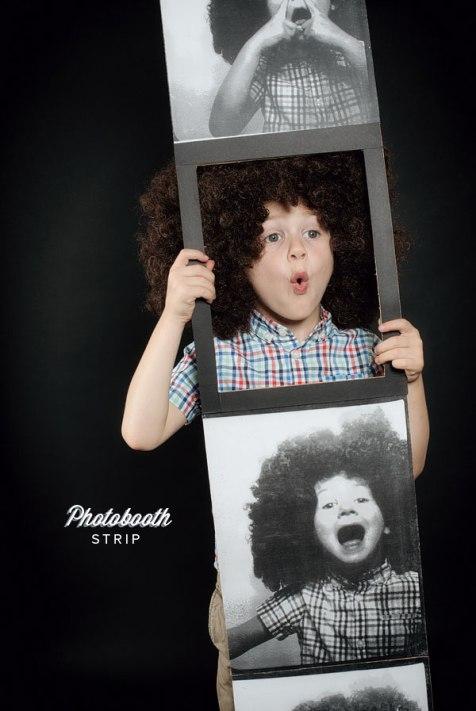Gen-Photobooth-Strip13-ohhappyday