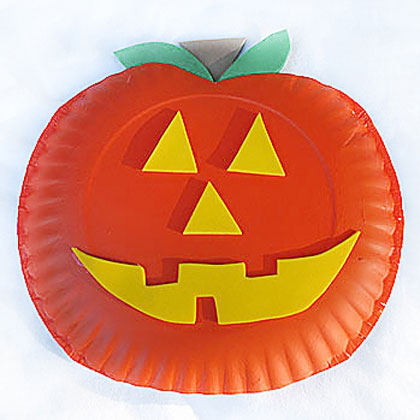 paper-plate-jack-redtri