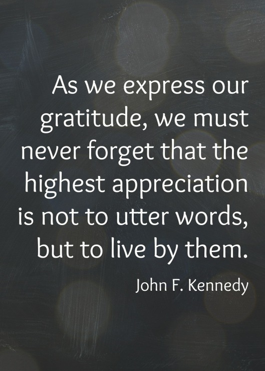 kennedy-gratitude-sparrowsoirees