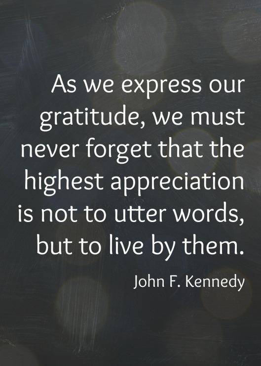 kennedy-gratitude-sparrowsoirees