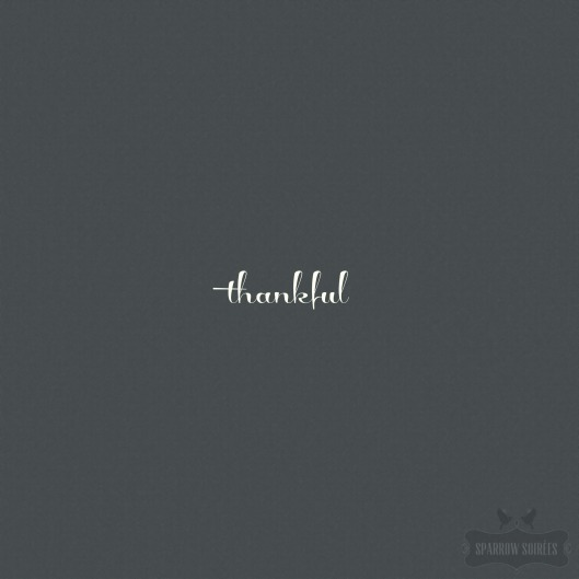 thankful-sparrowsoirees
