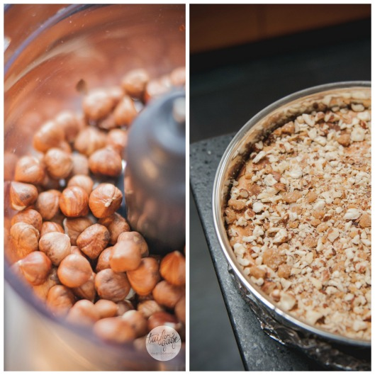 cheesecake-HTG-taylorgage-sparrowsoirees