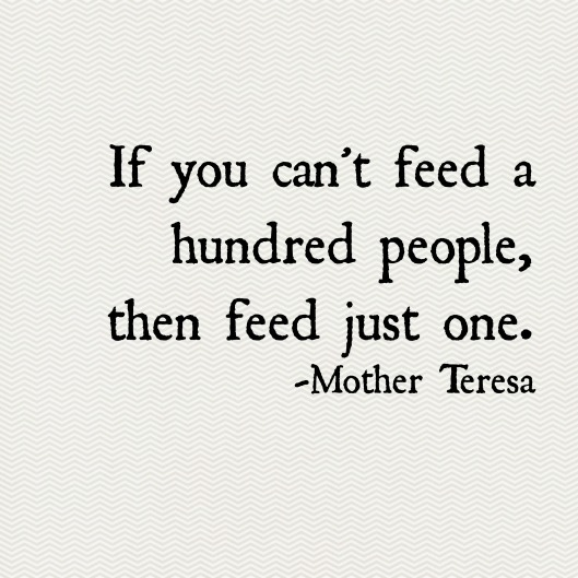 feed-one-motherteresa-sparrowsoirees