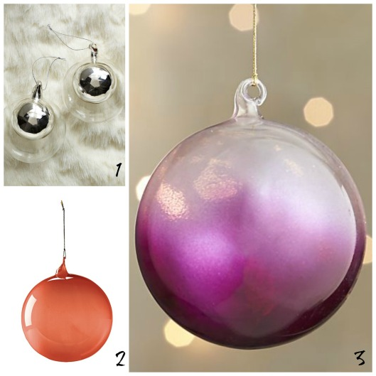 gifttradition-glassorb-sparrowsoirees