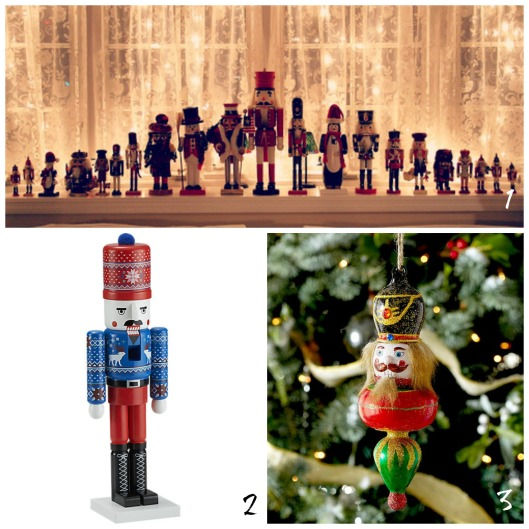 gifttradition-nutcrackers-sparrowsoirees