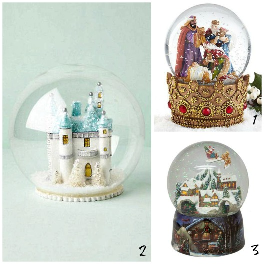 gifttradition-snowglobes-sparrowsoirees
