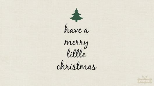 merry-little-christmas1-sparrowsoirees
