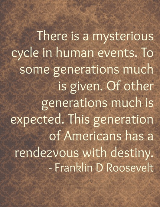 roosevelt-rendezvous-with-destiny-sparrowsoirees