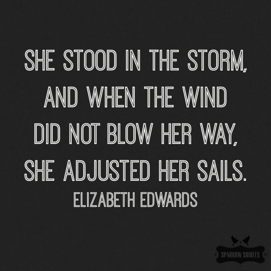 adjusted-her-sails-sparrowsoirees