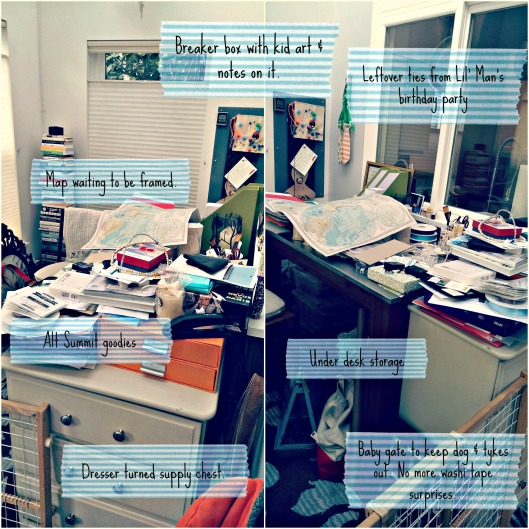 desk-cleanup-before-sparrowsoirees