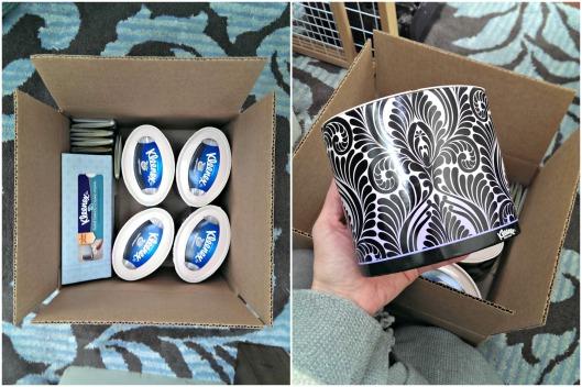 Kleenex-box-sparrowsoirees