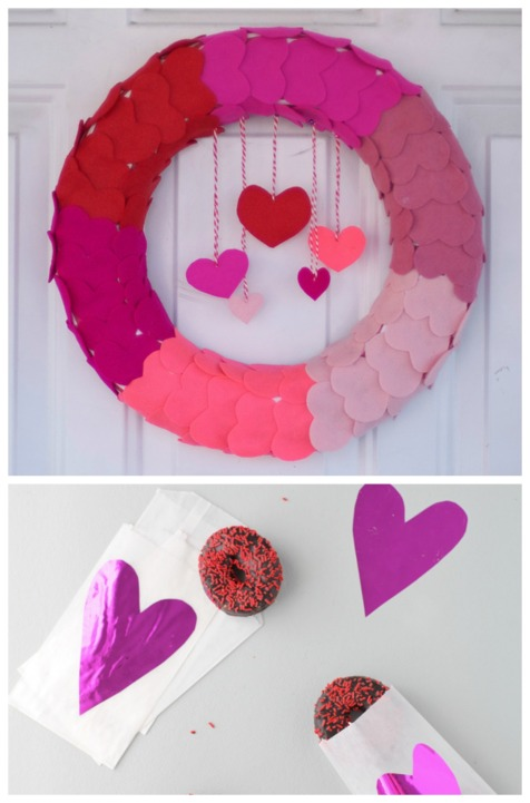 Valentine-Day-Projects1-sparrowsoirees