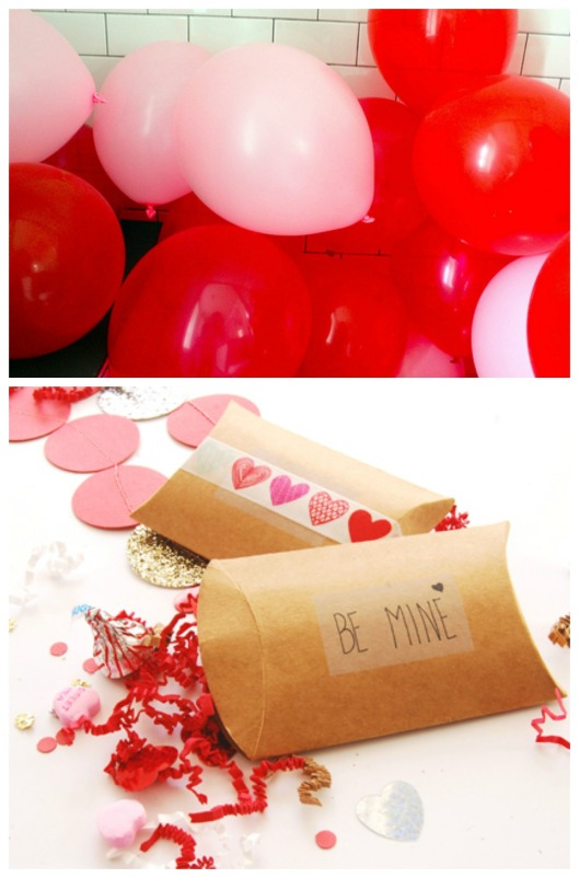 Valentine-Day-Projects2-sparrowsoirees