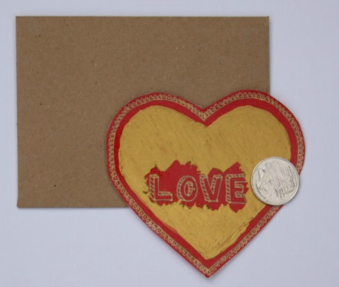 Valentine Scratch Cards1 - bloesemkids