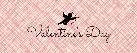 ValentineDayHeader-sparrowsoirees