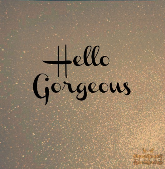 hello-gorgeous-sparrowsoirees