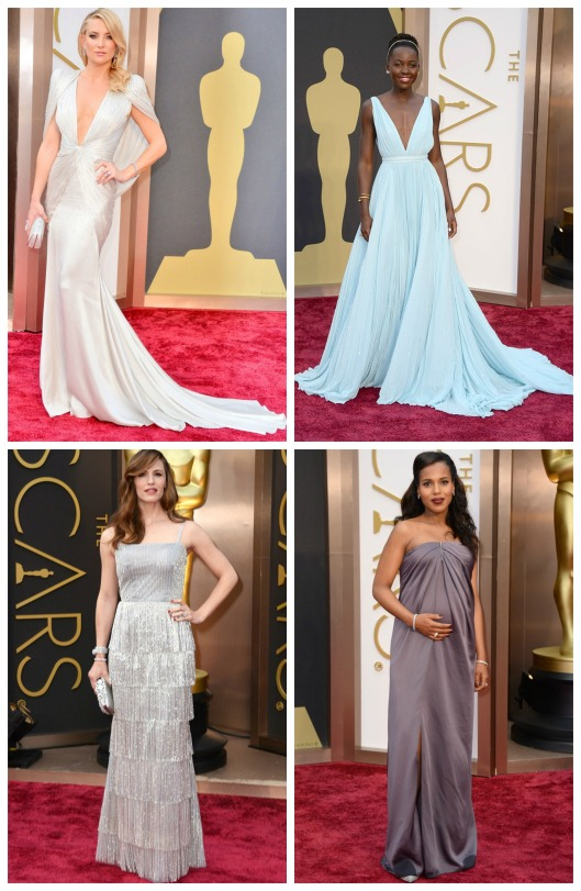Oscars2014-2-sparrowsoirees