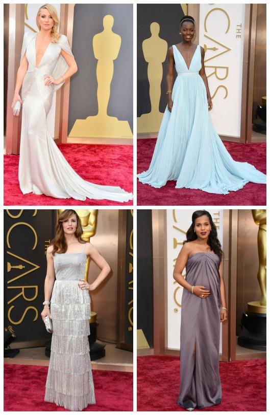 Oscars2014-2-sparrowsoirees