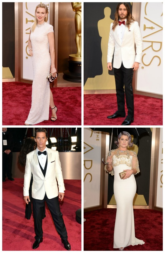 Oscars2014-3-sparrowsoirees