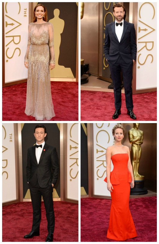 Oscars2014-sparrowsoirees