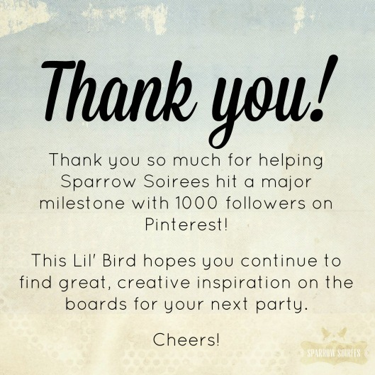 pinterest-thankyou-sparrowsoirees