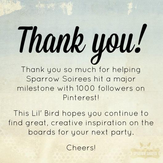 pinterest-thankyou-sparrowsoirees