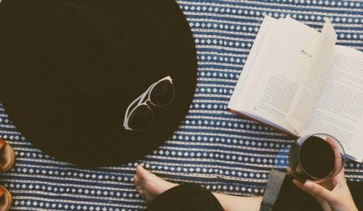 tumblr reading1