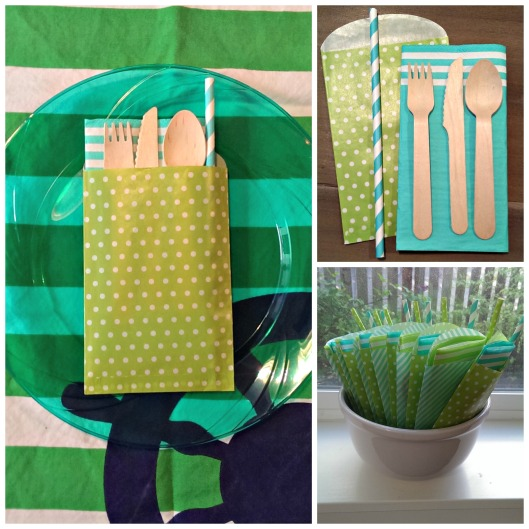 utensil pack-sparrowsoirees