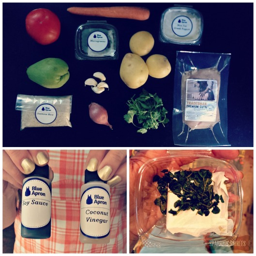 blue-apron2-sparrowsoirees