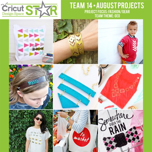 August-Project-Collage-Cricut-Team-14