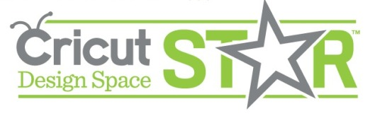 cricut-design-space-star-logo